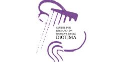 D DIOTIMA