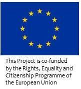 A European council